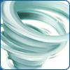menu ico vortex